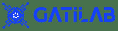 Gatilab